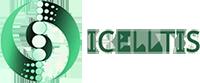 Icelltis