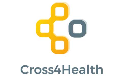cross4health