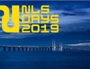 nls-days-header-2019-500x300px